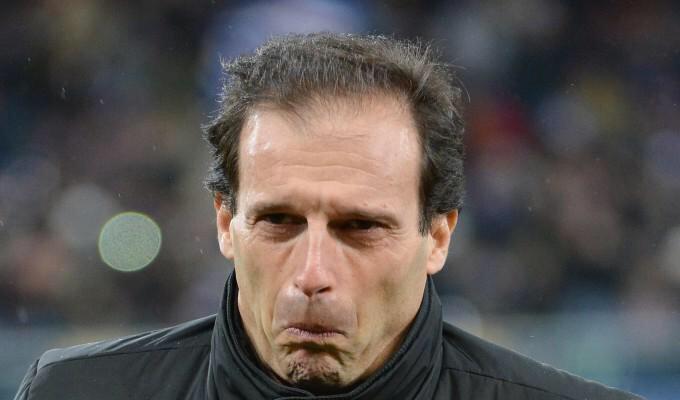 Sorteggi Coppe Europee: e' andata bene a Juventus Napoli e Fiorentina