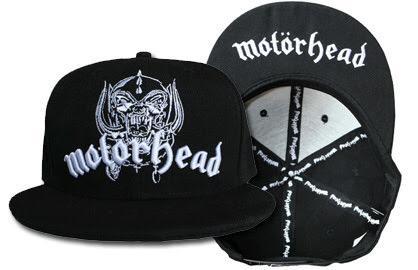MOTORHEAD-WARPIG (SNAPBACK HAT) IDR.335.000  Order 085706366163pic.twitter.com gn9kgzckGG d408bcc3c2cd