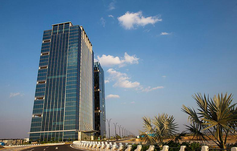 Sebi rbi to issue ifsc guidelines for gift city this month sinha finance minister arun jaitley had announced in the budget last month that indias first ifsc would be set up in gift city in gujarat negle Choice Image