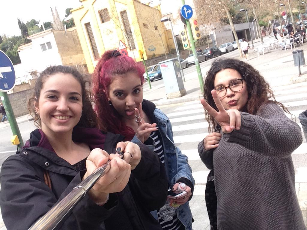Group 8/ can boada #eduARTpiracy @ManelTrenchs http://t.co/HweFQSgjsJ
