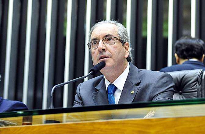Doleiro diz que pagou propina de R$ 2 milhões que seria destinada a Eduardo Cunha http://t.co/o0KhTYljbv  #corrupção