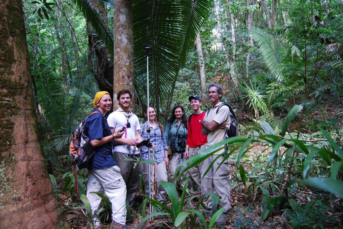 Guatemalan Ruins Reveal How the Maya Settled Down