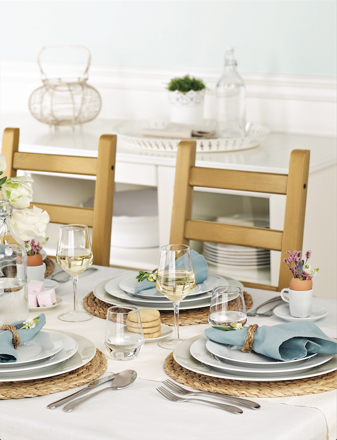 IKEA Canada on Twitter quotThe Dining Event is on Buy 3  : CAjFL5UUIAA8vQU from twitter.com size 668 x 871 png 867kB