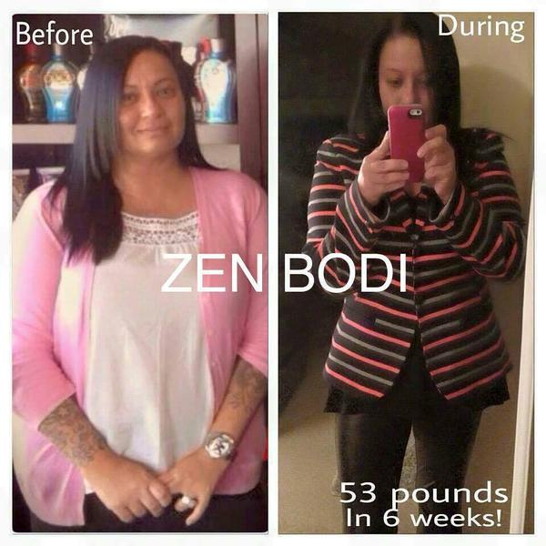 Why does garcinia cambogia not work for me image 1