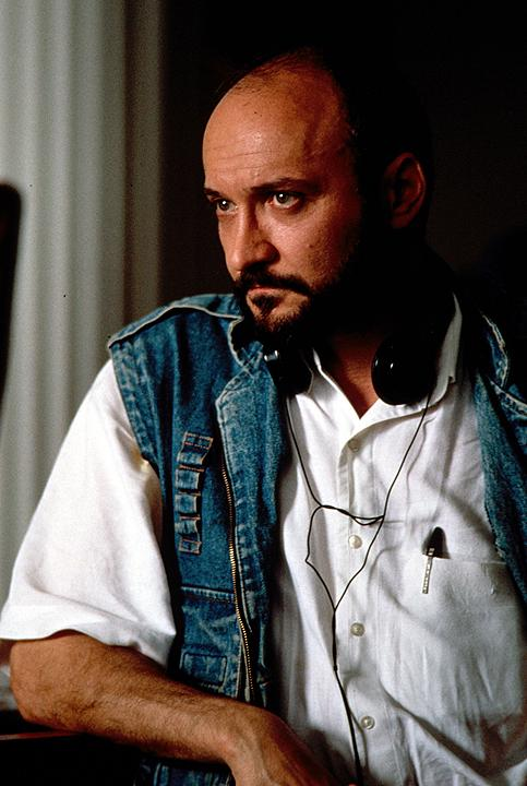 The #FrankDarabont Collection is a compilation of emotionally charged stories. On Blu-ray™ now http://bit.ly/FDCollectionpic.twitter.com/DgtOARgM5t