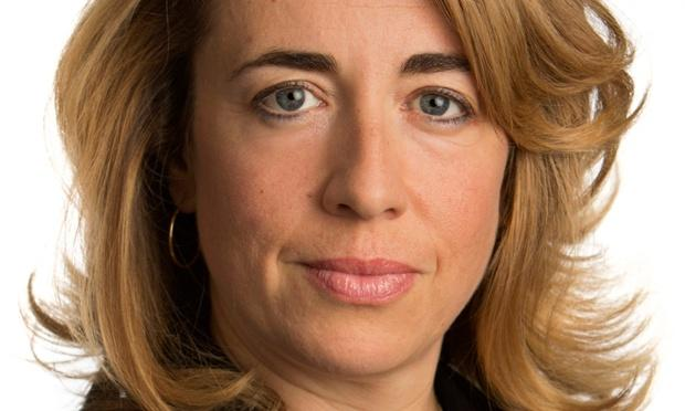 Guardian appoints Katharine Viner as editor-in-chief http://t.co/abJ8yqh1V2 http://t.co/H4xrhouNgM