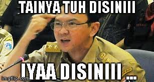 Bangun Singapura 20 Tahun, Lee Kuan Yew Ilhami Ridwan Kamil