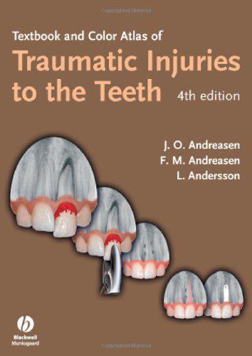 Oral Radiology Principles And Interpretation 7th Edition Pdf