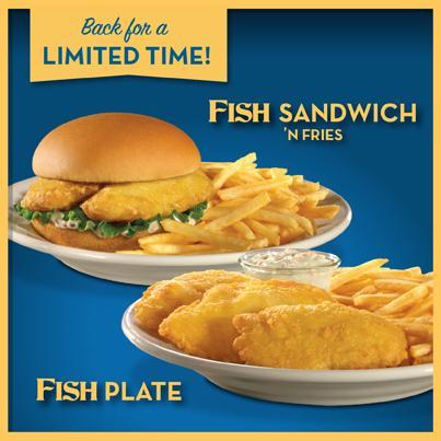 Steak n shake steaknshake twitter for Sonic fish sandwich
