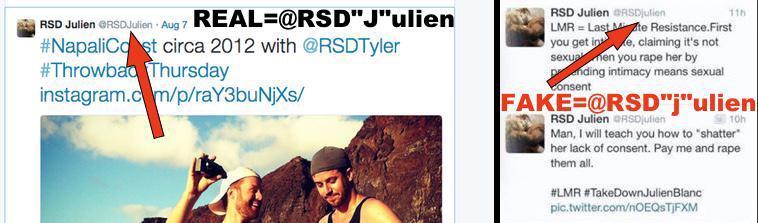 julien blanc twitter