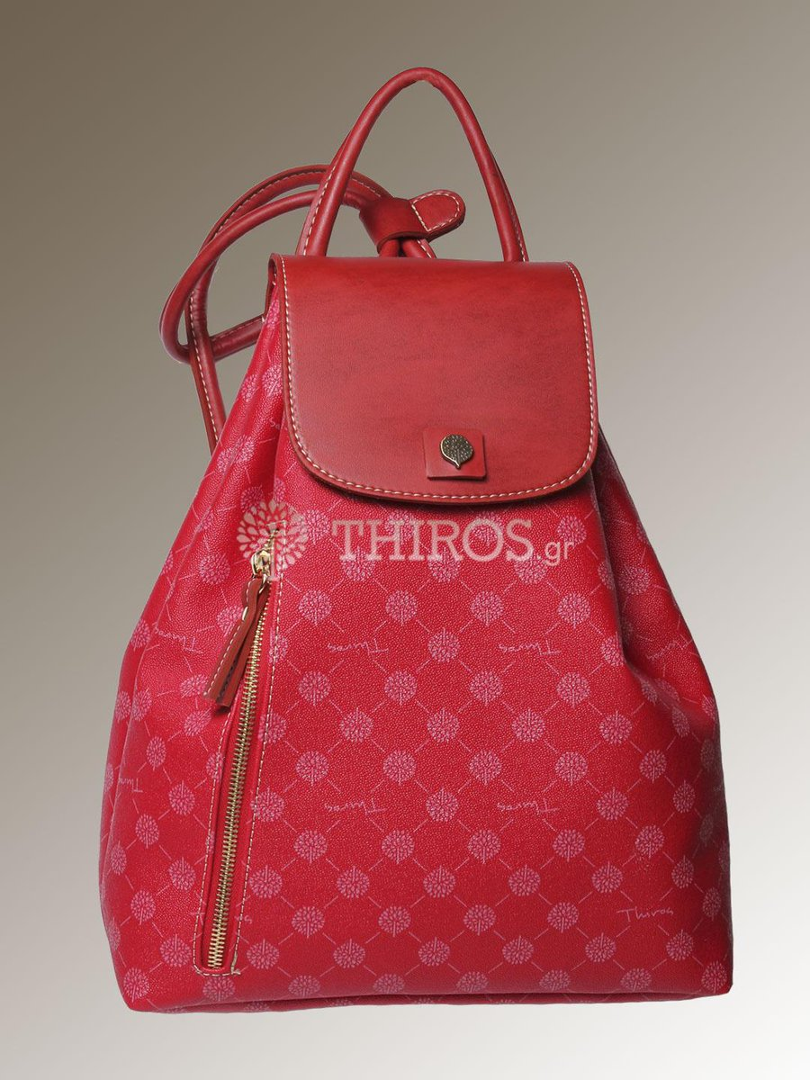b1d5501225 thirosbags hashtag on Twitter