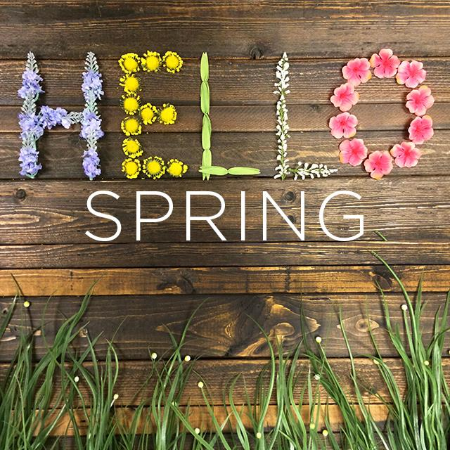 Image result for first day of spring 2020