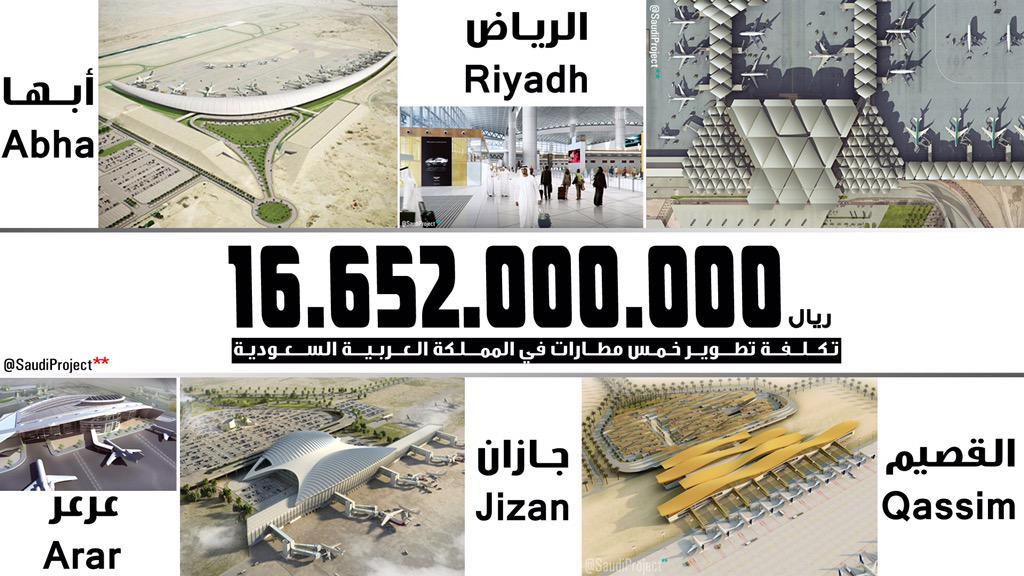 السعوديه دولة عظمى وفي طريقها الى العالم الأول  - صفحة 2 CAkWi0aUwAAF2vB