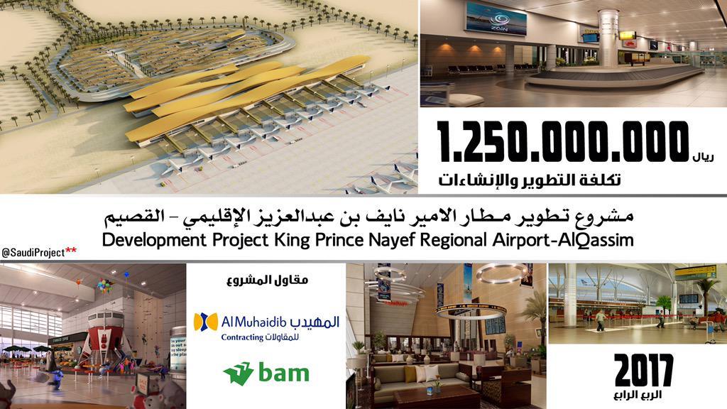 السعوديه دولة عظمى وفي طريقها الى العالم الأول  - صفحة 2 CAkd_uLUgAAKFRq