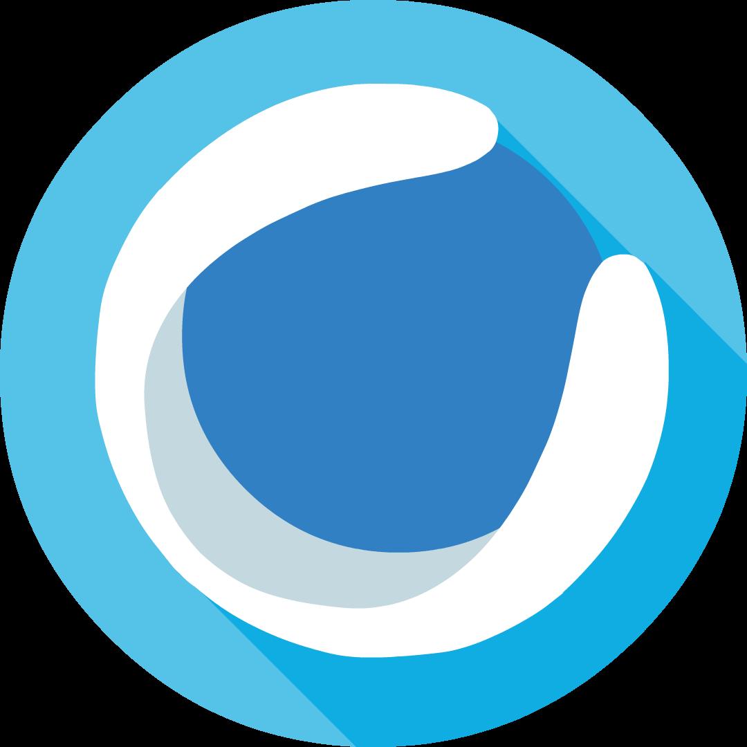 """eagletoons on Twitter: """"Cinema 4D metro drop shadow logo ...  eagletoons on T..."""