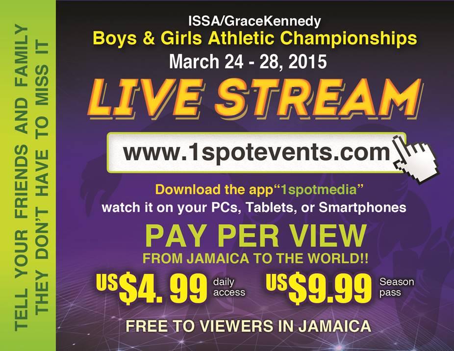 tvj live streaming free