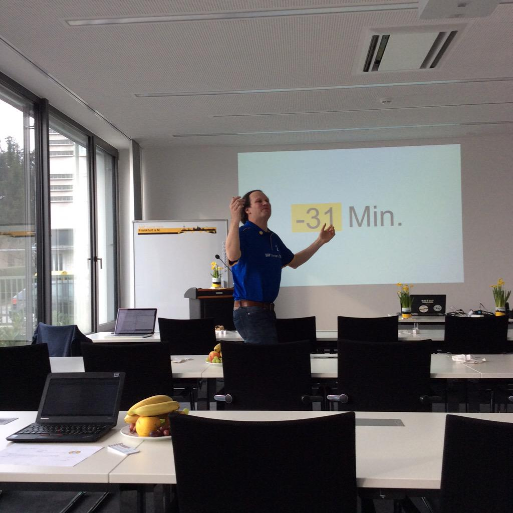@wolf_gregor are you ready? #sitFRA  😊 http://t.co/PqKeB2STe1