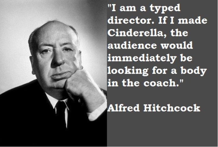#alfredhitchcock #hitchcock #moviemaking #horrormoviechat #horror #horrormovies #Psycho #Rope #RearWindow #TheBirds