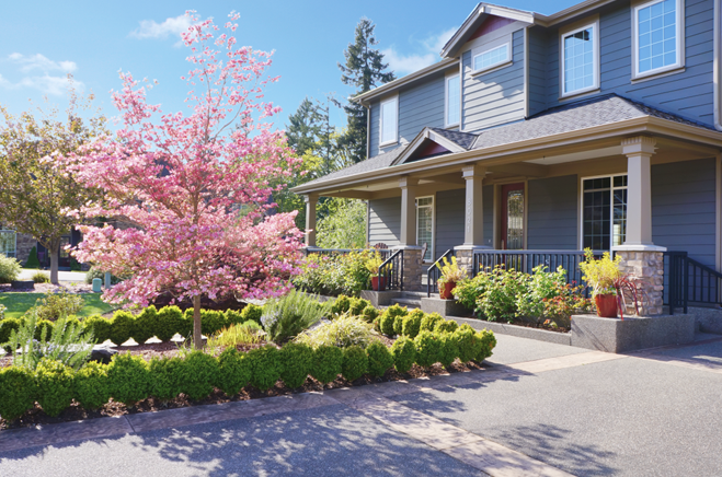 What Stays With the House When You Move? http://t.co/HeyC8dwasc http://t.co/lCdCEV4Ouq