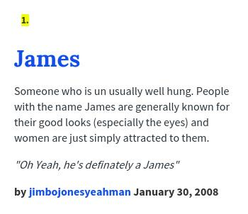 what does the name jack mean urban dictionary