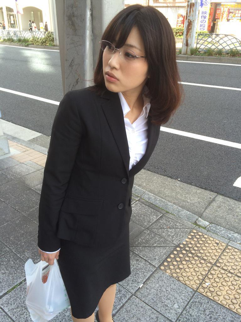 SOD新人女子社員 桜井彩の画像と出演作品のまとめ - NAVER まとめ