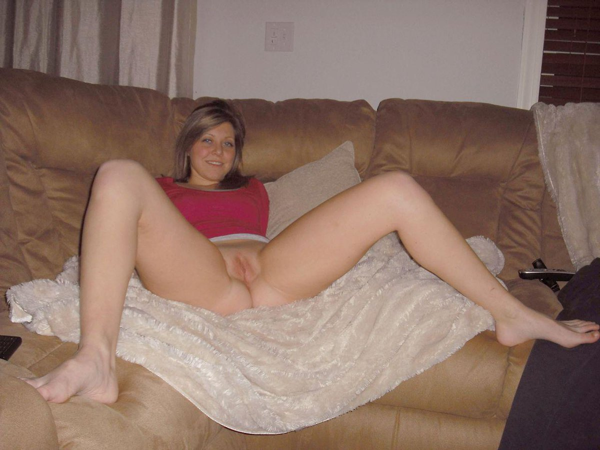 milf dating sex falster