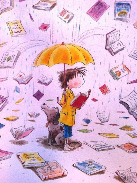 La magia en un libro - Página 2 CAmyX7NWwAAsbno