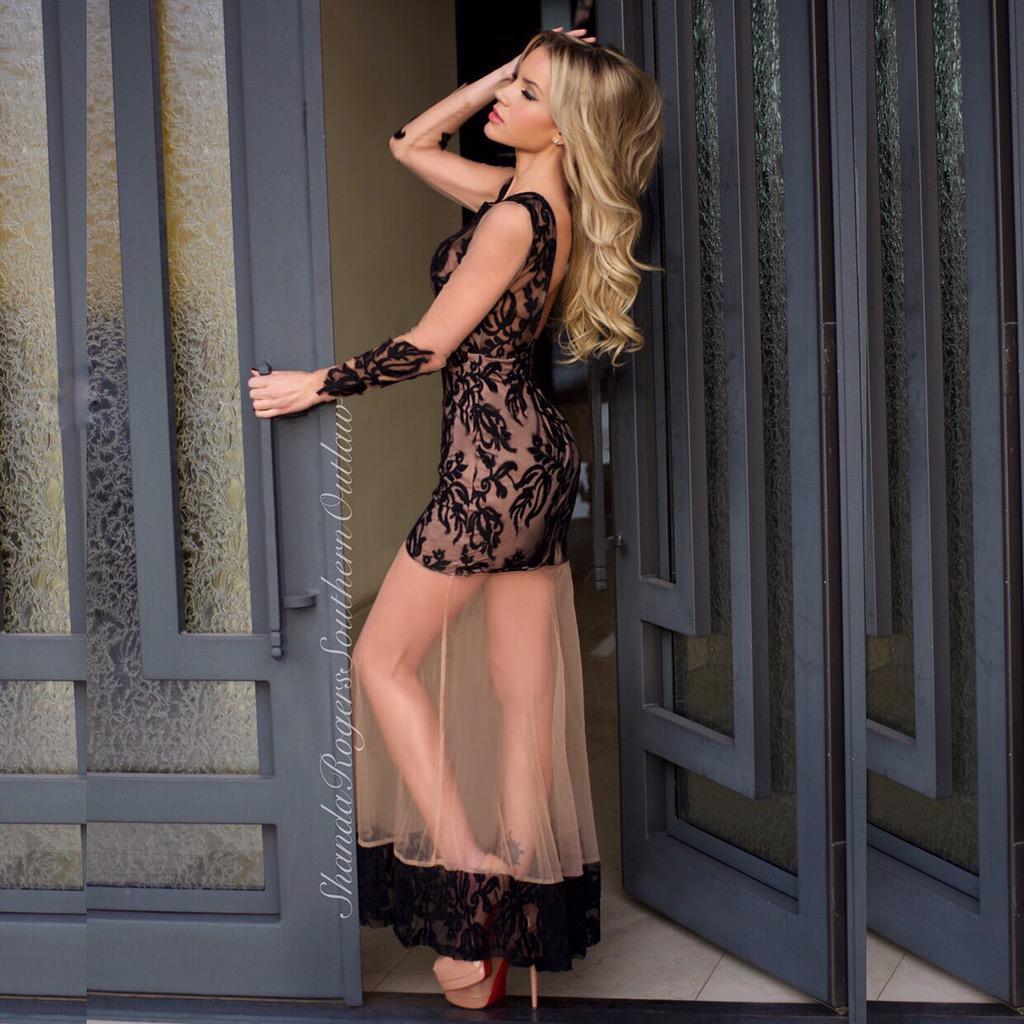 Twitter Shanda Rogers nude (64 photos), Tits, Paparazzi, Boobs, underwear 2019