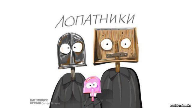 Умеров будет избран и.о. председателя Меджлиса, - Джемилев - Цензор.НЕТ 4771