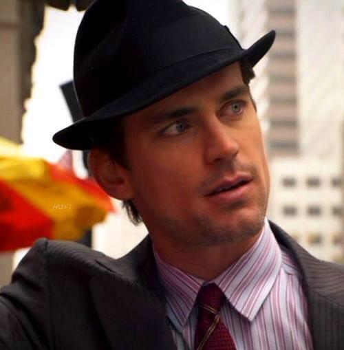 suzanne on twitter quotmattbomer happy birthday neal