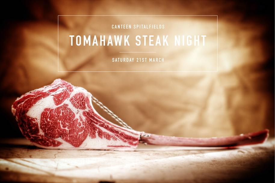 For the steak lovers http://t.co/rWAFdTXPVn