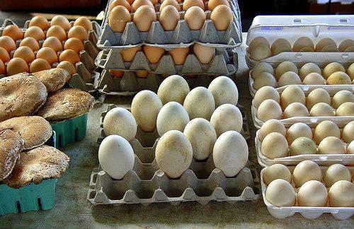 Saturday is #marketday @ Abingdon Farmers Market in Virginia 10am - noon