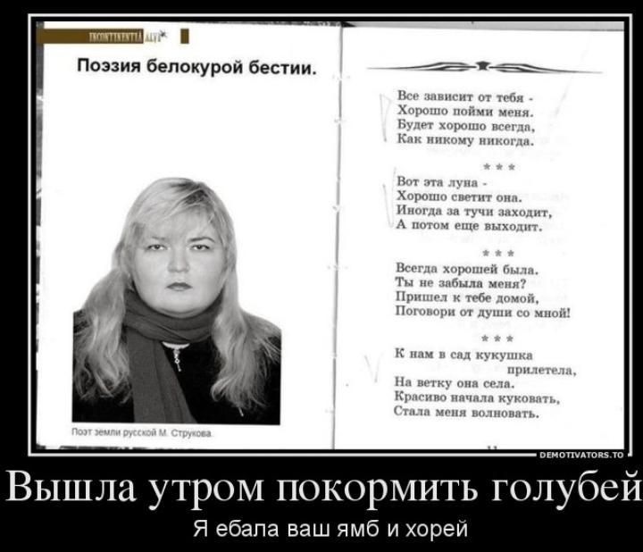 На Луганщине идут периодические перестрелки, - Москаль - Цензор.НЕТ 9607