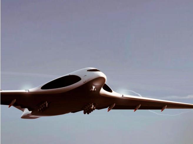 seguire volo in diretta easyjet