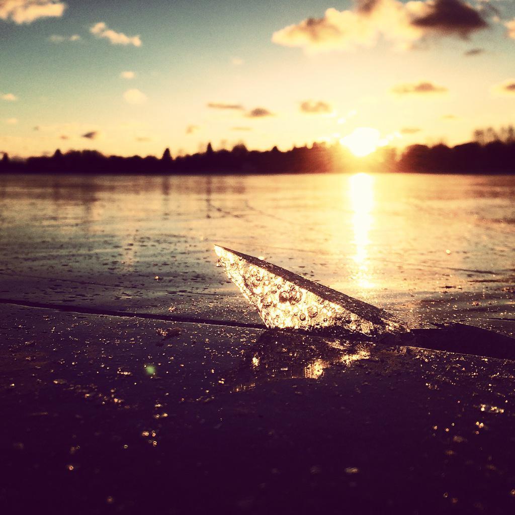 Elämys merenjäällä #luistelu #merenjäällä #iceskating #frosen #sea #Raahe #Finland