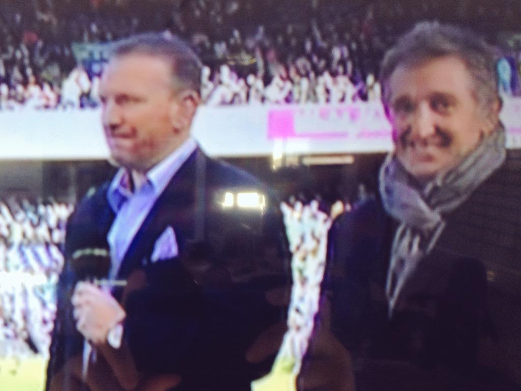 .@JiffyRugby is looking pretty happy. #BBC6Nations http://t.co/d9p2mosmqy