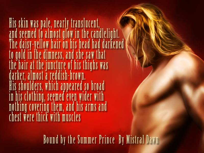 Drowning in a #HeatWave? Let the #Summer #Prince make it fun!  #chicklit #romance #BookBoost