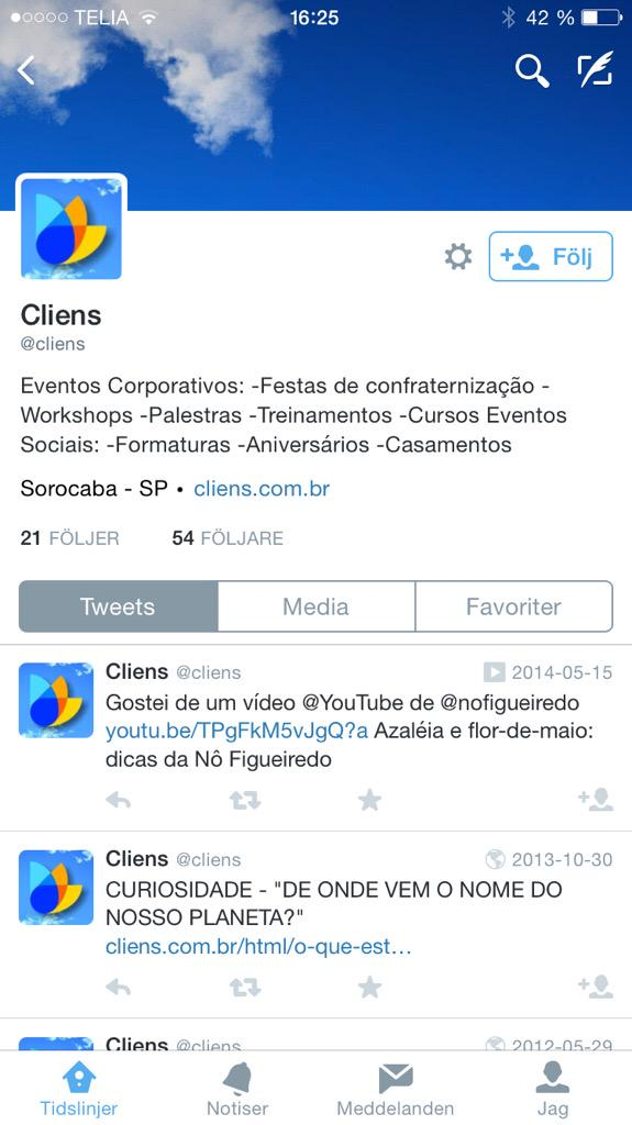 cliens