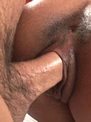 Erotic nudist camp pics