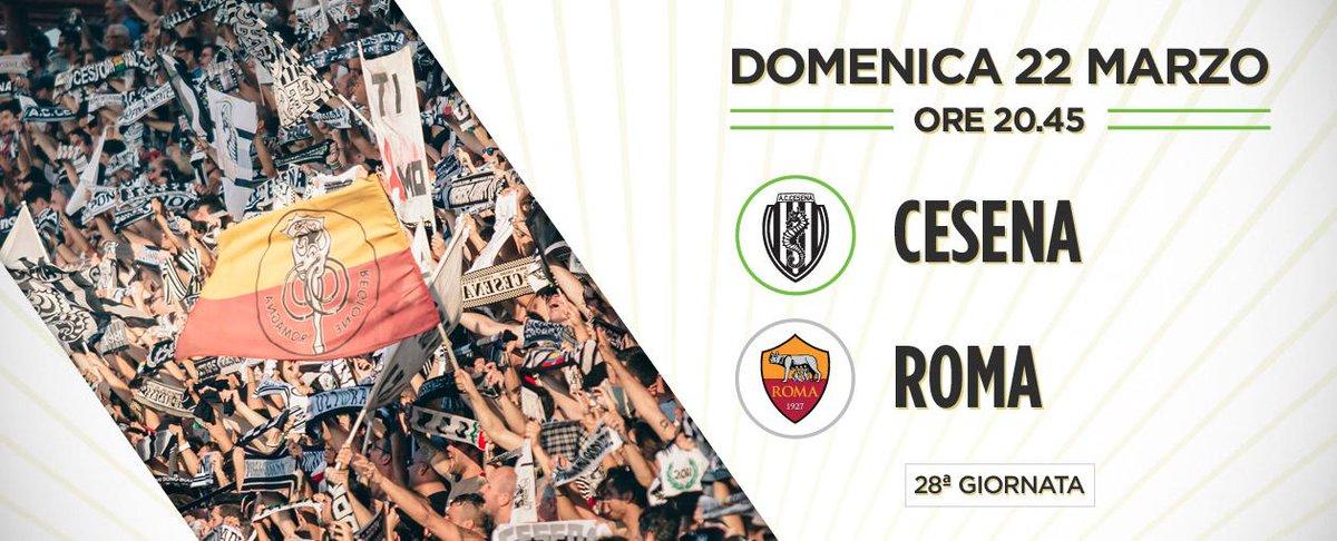 Rojadirecta Napoli-Atalanta Streaming Cesena-Roma, dove vedere la partita in diretta tv gratis live oggi domenica 22 marzo 2015