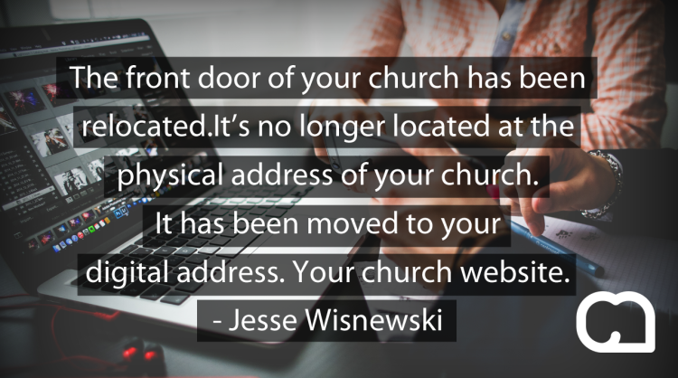 ChurchMag Author Quotes #1 http://t.co/qe9vEDg4sY http://t.co/8Q0JI7Ob8P