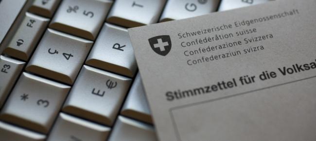 Conti dormienti in Svizzera: un anno di tempo per reclamarli