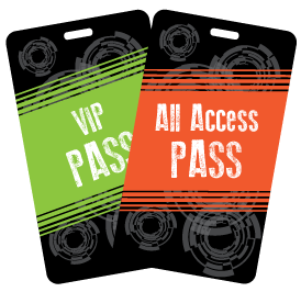 Subscribe at the PAS VIP or All Access Pass levels & receive DISCOUNTED #PASIC15 Registration! http://t.co/W6RCc7UwoC http://t.co/0seFIl03Yy
