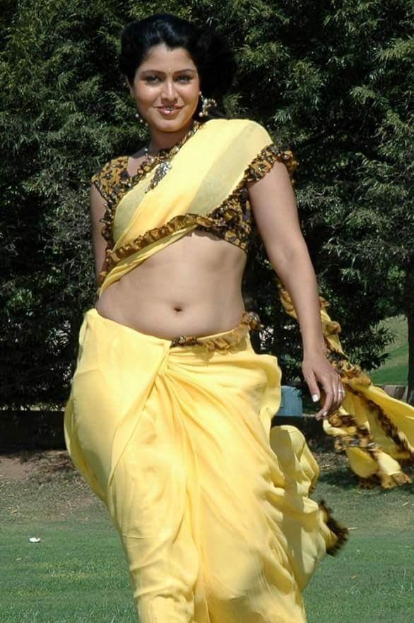 senthil kumar(tamil) on Twitter:
