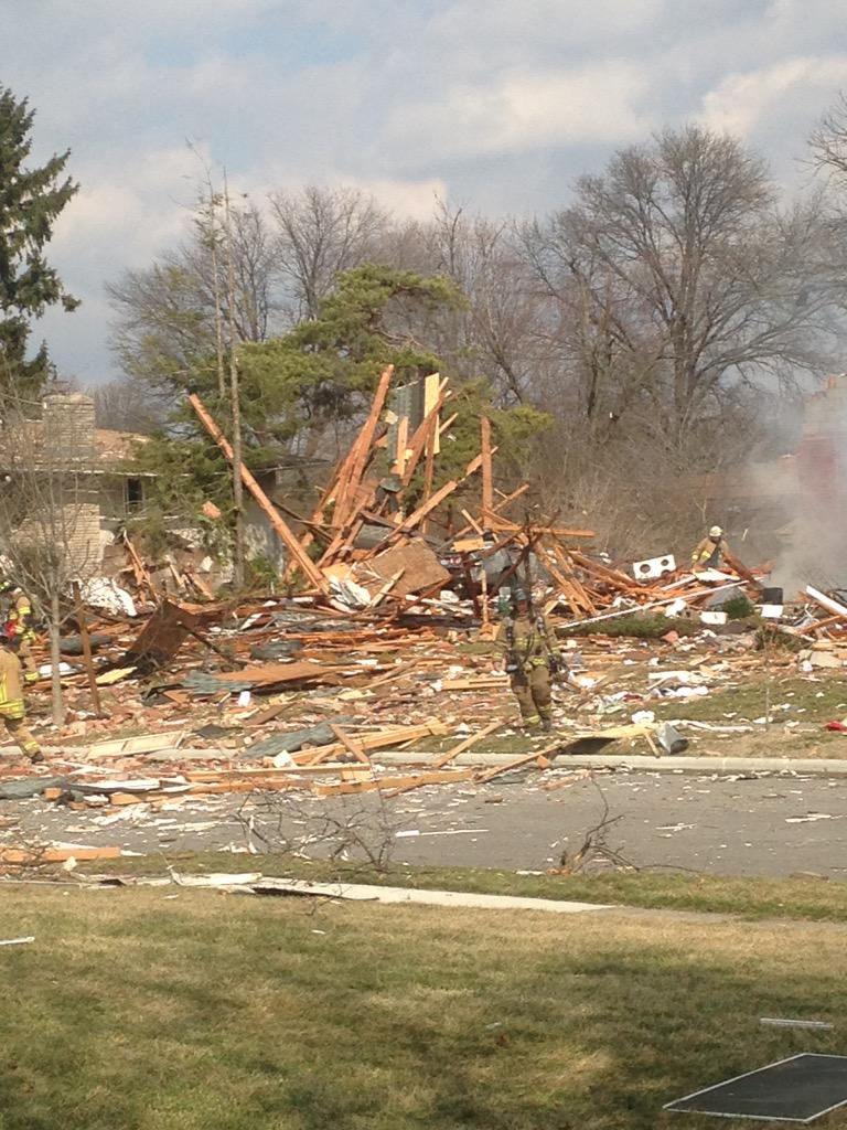 @Chris10TV house blew up in upper arlington http://t.co/aq9GUMfHG2