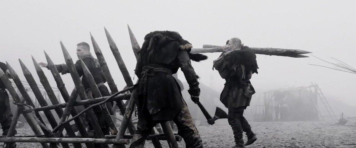 Скачать фильм меч 2016