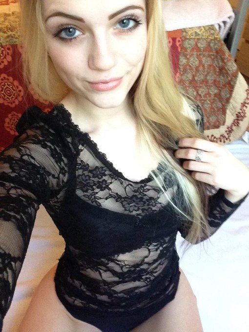 Tw Pornstars - Alex Grey Pictures And Videos From Twitter -8691