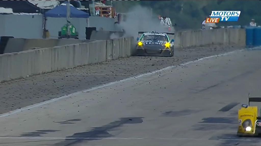 That wasn't just a small hit, that hurt #Sebring12 http://t.co/dVHGZRSPSC