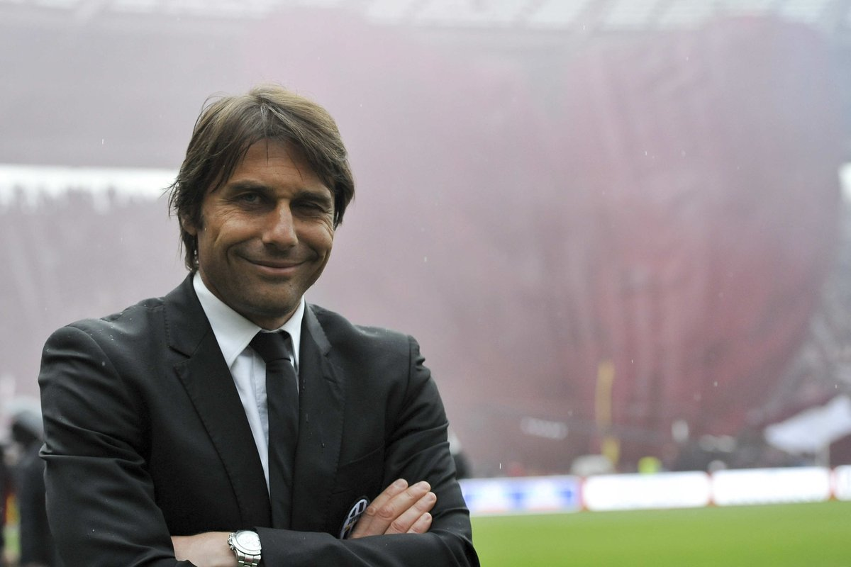 Nazionale Calcio: Convocazioni Conte partite Italia-Bulgaria e Italia-Inghilterra