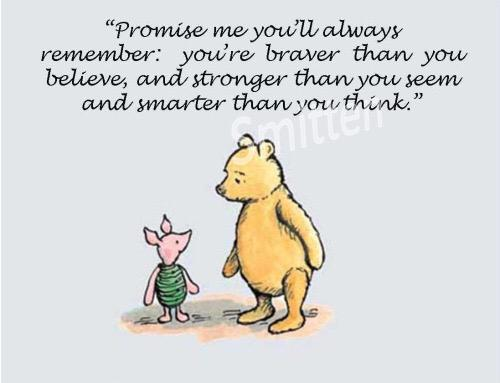 Isaac Cb On Twitter At Cmkatealyst So Many Amazing Winnie The Pooh